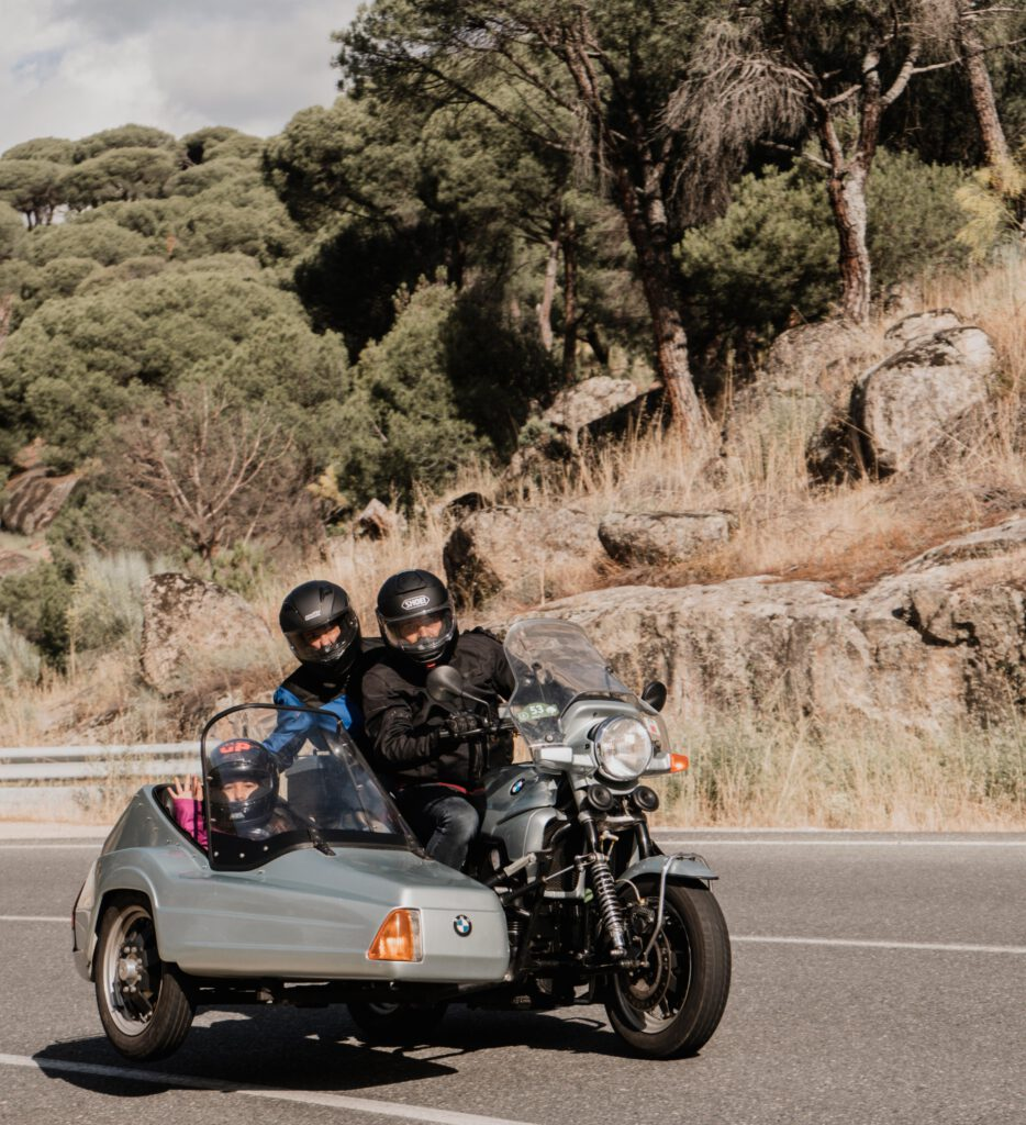 BMW clasica bmw clasica clasicas on road clasicas veterana